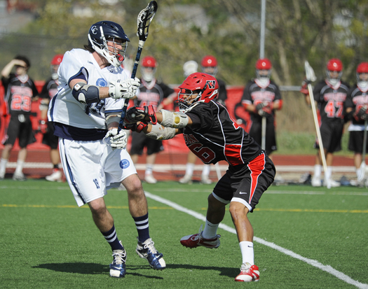 4.30.2010 Wes vs Conn College_7290