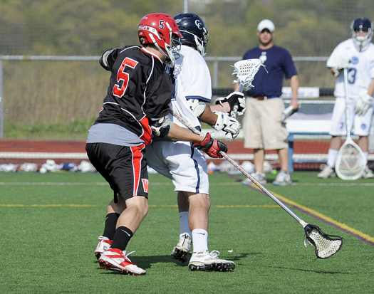 4.30.2010 Wes vs Conn College_7391