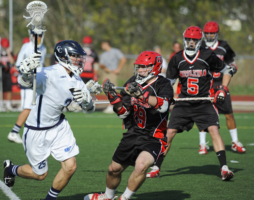 4.30.2010 Wes vs Conn College_7547