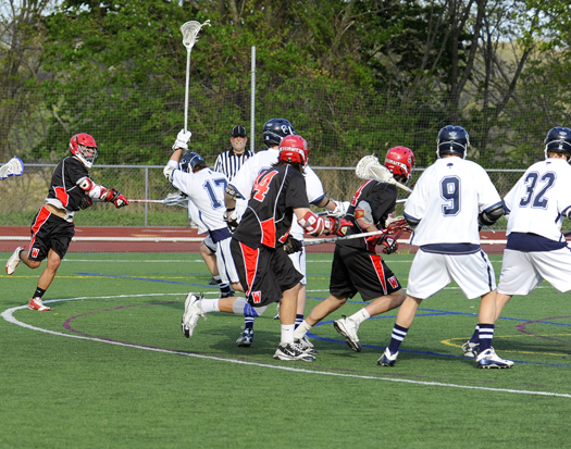 4.30.2010 Wes vs Conn College_7613