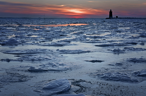Cape Icy Sunset 3.2.2015_1684