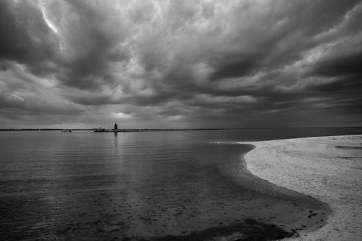 Cape Point Storm Front11.2013_1756