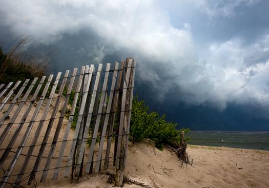 Cape Storm 5.22.2014_7400