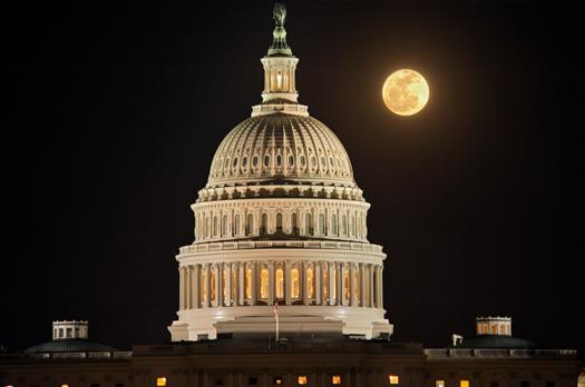 D.C. Moonrise 2.25.2013_5146
