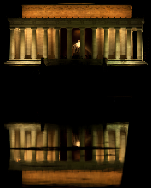 D.C. Moonrise 2.25.2013_5150