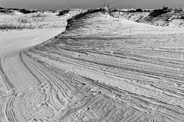 Dunes Strata Cape H 3.9.2014_4498.BW