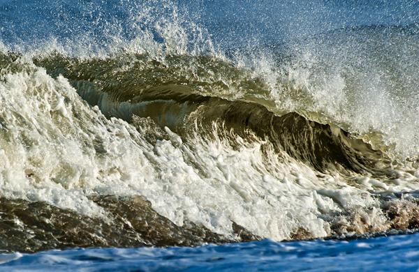 Hurr. Gonzalo Waves 10.18.2014_7916