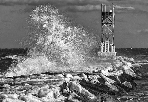 Icy.IR Inlet.Dewey.Cape 2.15.2015_0031