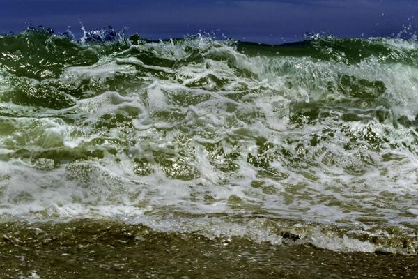 Shorebreak N. Beth. 6.7.2014_0011