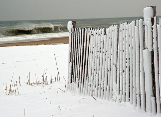 Snow Dunes Rehoboth 327.2014_5012