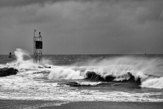 Storm Waves IR Inlet 11.27.2014_2103