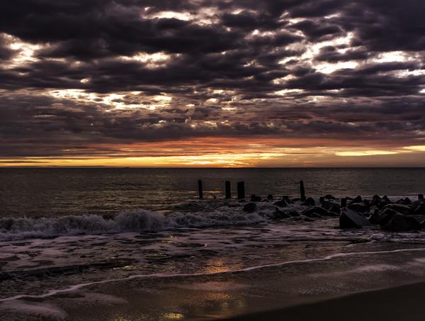 Sunrise Herring Pt 12.28.2014 _0149