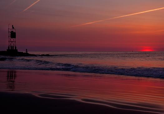 Sunrise IR Inlet 3.31.2013_5801