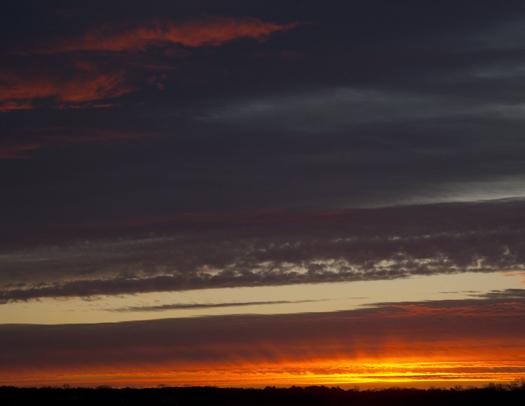 Sunrise and Sunset 12-31-2008_123108_1481
