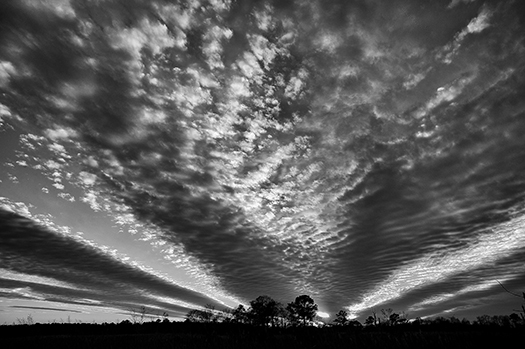 Sunset Broadkill 11.23.2013_1803