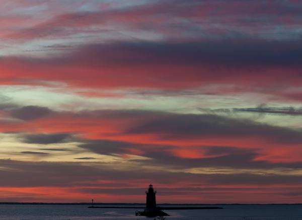 Sunset Cape H 10.24.2014_8423