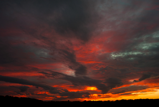 Sunset Sky 11.1.2013_1667