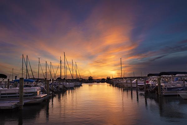 Sunset_9-24-15_1093N