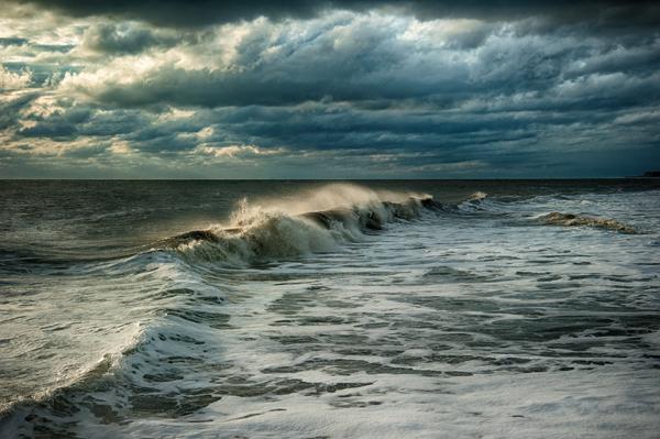 Surf Herring Point_Pam