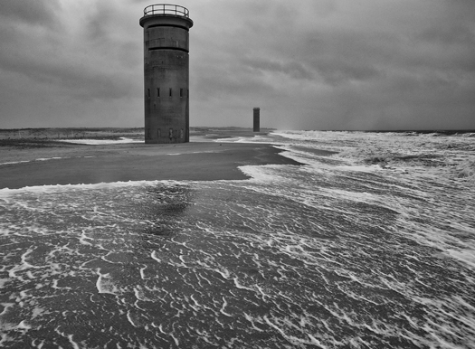 Towers.Storm Waves 10.12.2013_1522