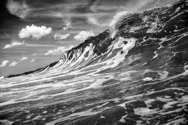 Waves C Patch 5.26.2014_9075.bw