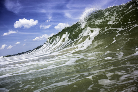 Waves C Patch 5.26.2014_9075