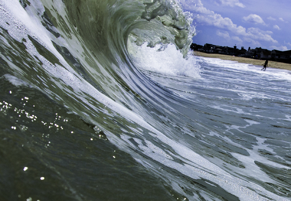 Waves C Patch 5.26.2014_9089