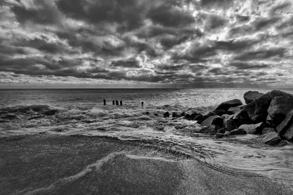 Waves and Clouds 10.19.2014_8215