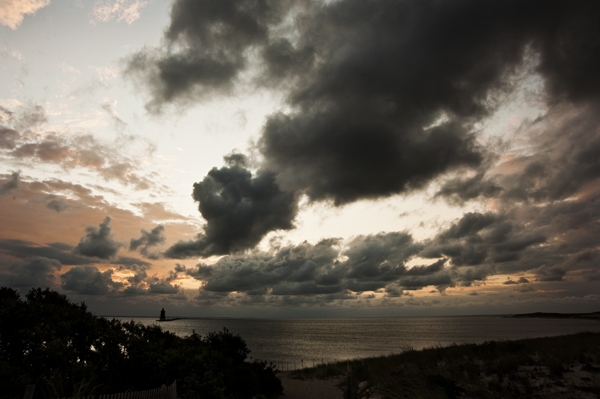 Waves.Clouds.Sunset.Cape 8.23.2014_6243