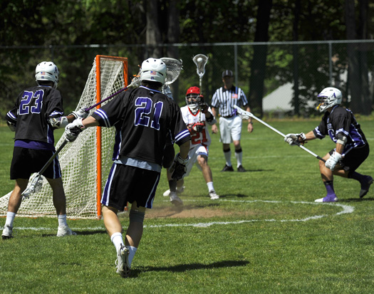 Wes vs Amherst 4.24.2010_042410_6541