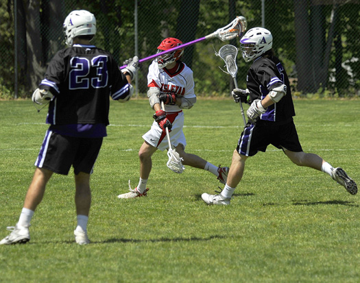 Wes vs Amherst 4.24.2010_042410_6620