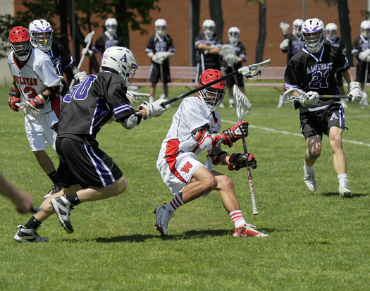 Wes vs Amherst 4.24.2010_042410_6636