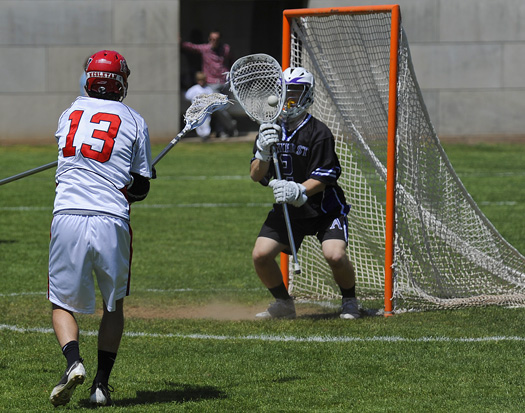 Wes vs Amherst 4.24.2010_042410_6641