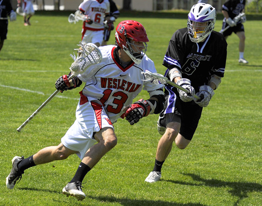 Wes vs Amherst 4.24.2010_042410_6659