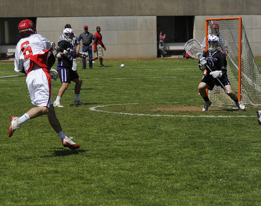 Wes vs Amherst 4.24.2010_042410_6669