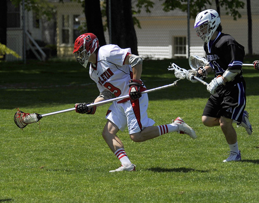 Wes vs Amherst 4.24.2010_042410_6685