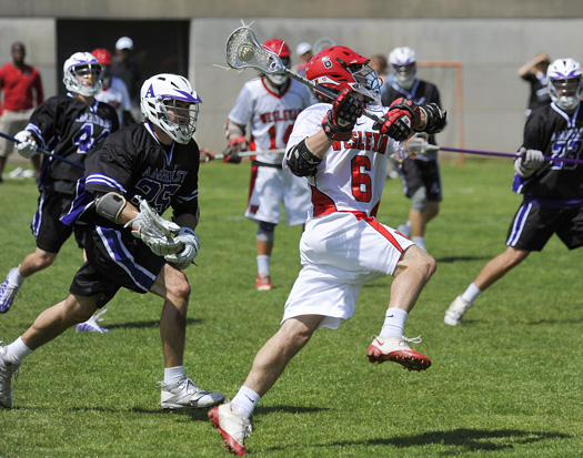 Wes vs Amherst 4.24.2010_042410_6690