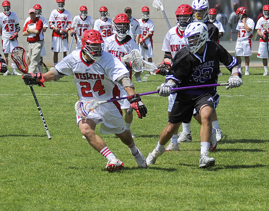 Wes vs Amherst 4.24.2010_042410_6706