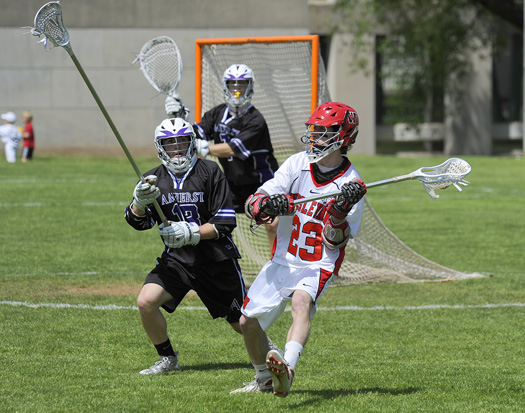 Wes vs Amherst 4.24.2010_042410_6726