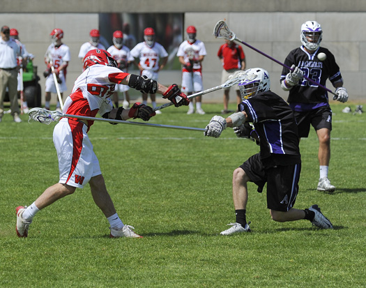 Wes vs Amherst 4.24.2010_042410_6727