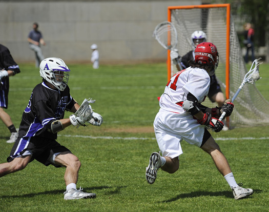 Wes vs Amherst 4.24.2010_042410_6747