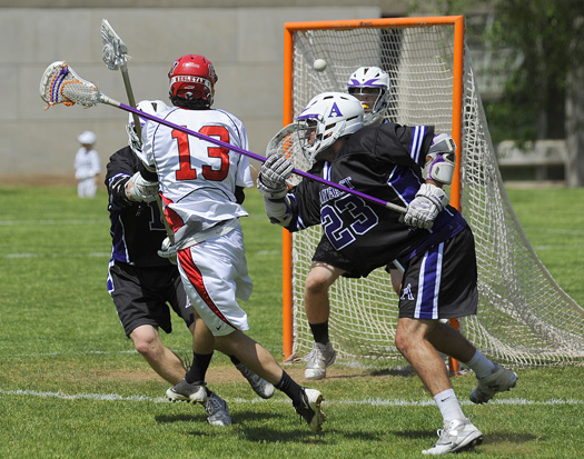 Wes vs Amherst 4.24.2010_042410_6752