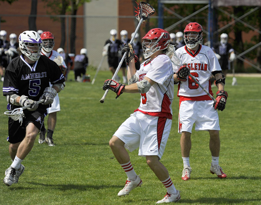 Wes vs Amherst 4.24.2010_042410_6763