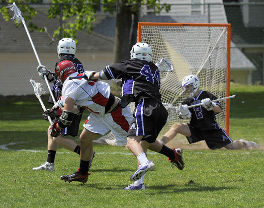 Wes vs Amherst 4.24.2010_042410_6783