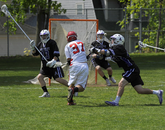 Wes vs Amherst 4.24.2010_042410_6784