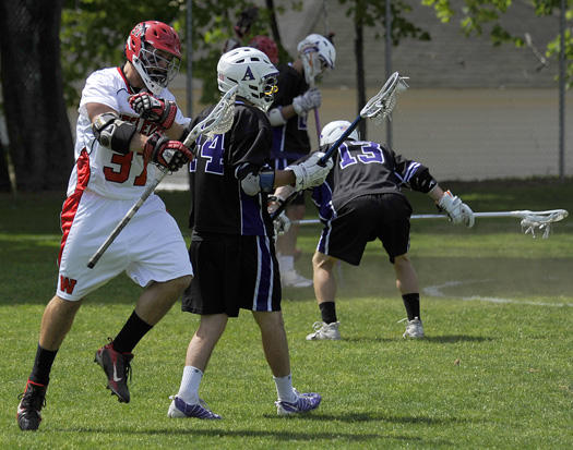 Wes vs Amherst 4.24.2010_042410_6789