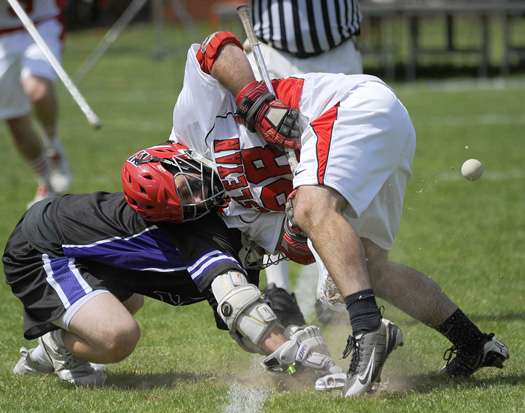 Wes vs Amherst 4.24.2010_042410_6793