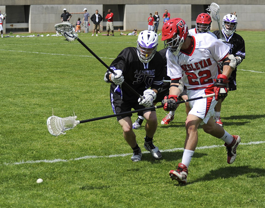 Wes vs Amherst 4.24.2010_042410_6798