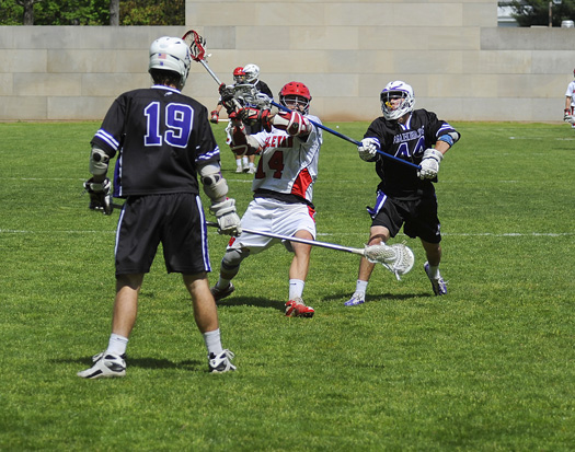 Wes vs Amherst 4.24.2010_042410_6812