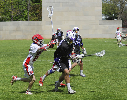 Wes vs Amherst 4.24.2010_042410_6816